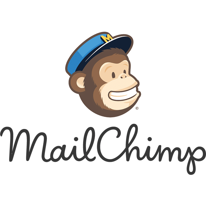 MailChimp: email marketing tool
